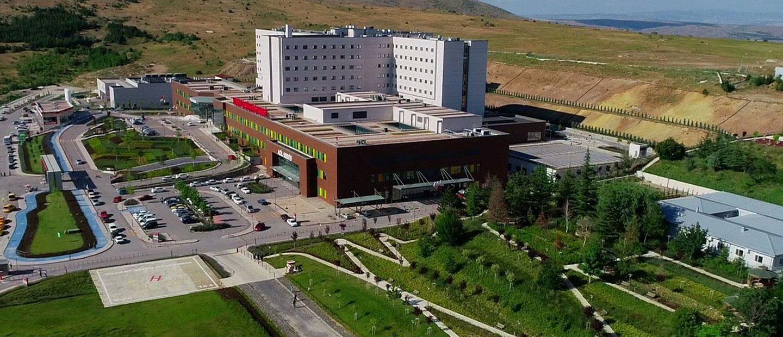 yozgat3